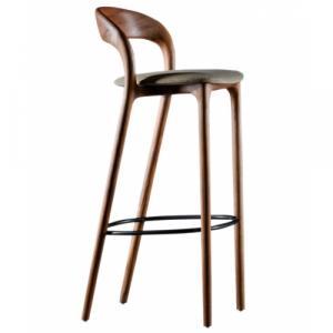 Barová židle Neva Light