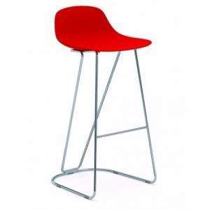 Barová židle Pure Loop mini Dandy