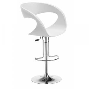 Barová židle Raff