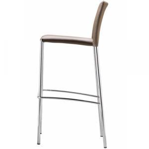 Barová židle Silvy TS