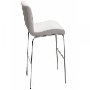 Barová židle Stone H