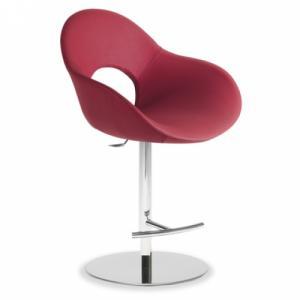 Barová židle Trilly