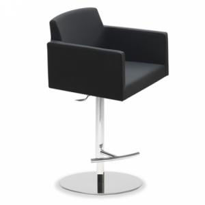 Barová židle Zoe SG1