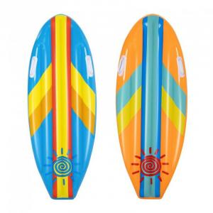 Bestway Nafukovacka Bestway® 42046, Sunny Surf, 114x46 cm 8050216