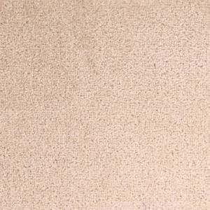 Betap koberce Kusový koberec Eton 2019-91 šedobéžový čtverec - 120x120 cm