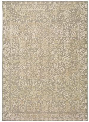 Béžový koberec Universal Isabella, 120 x 170 cm