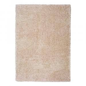 Béžový koberec Universal Liso, 140x200cm