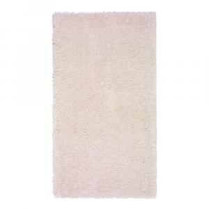 Biely koberec Universal Aqua, 300 x 67 xm