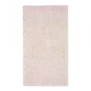 Biely koberec Universal Aqua, 57×110cm