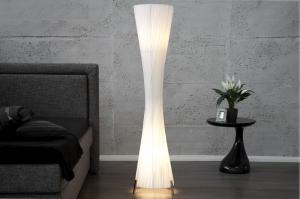 Bighome - Stojaca lampa ELEKTRA