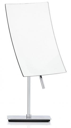 BLOMUS Zvětšovací kosmetické zrcadlo VISTA leštěné