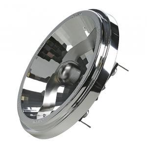 Bodové svietidlo SLV HALOSPOT 111 ENERGY SAVER  12V G53 50W 8° 3000K 545751