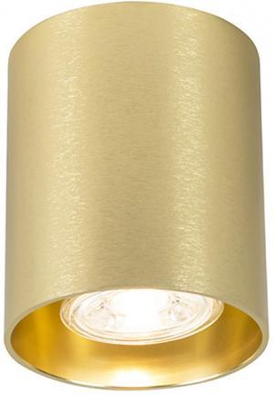 Bodové zlato - Tubo 1