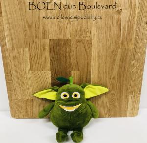 BOEN dub Boulevard