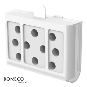 BONECO - A051 náhradná aróma kazeta do P50
