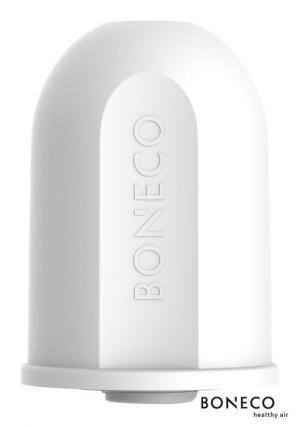 Boneco A250 AquaPro