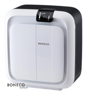 Boneco H680 2v1