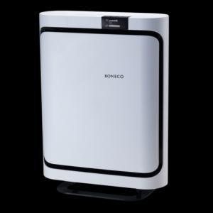 BONECO Healthy Air P500