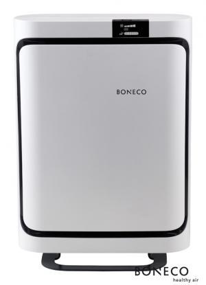 BONECO - P500 čistič vzduchu