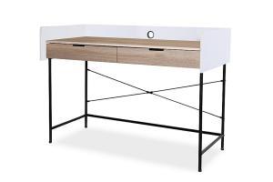 BORIS pracovný stôl B181