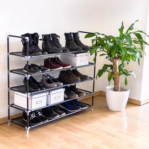 Botník pre 20 párov topánok, RD9128