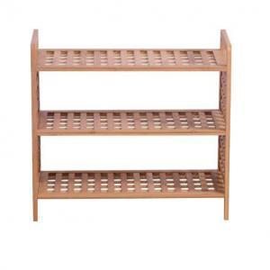Botník - Tempo Kondela - Soveto - Typ 2 (bambus lakovaný). Sme autorizovaný predajca Tempo-Kondela.