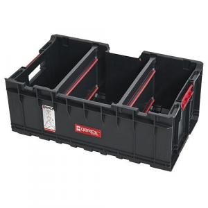 Box QBRICK® System ONE Box Plus