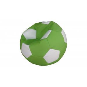 Sedací vak futbalová lopta V06