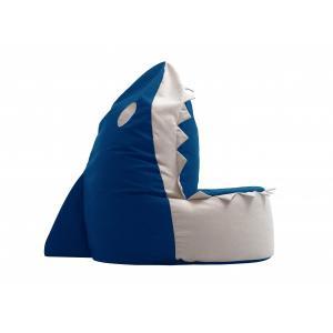 Sedací vak žralok V01