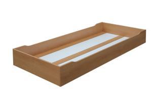 Zásuvka pod posteľ Danna L252