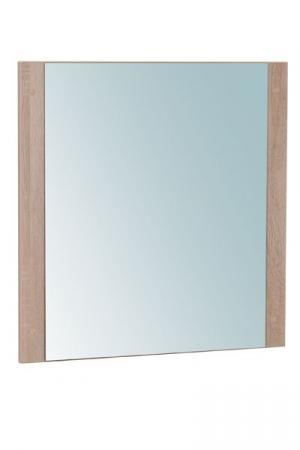 Bradop Zrkadlo CUBE D302