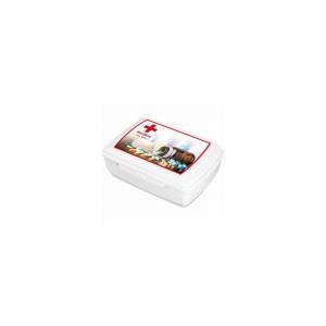 BRANQ Med box - box na lieky 1,3l-P5950