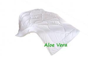 Brotex predĺžená prikrývka zimná Thermo Aloe Vera 140x220 1850g