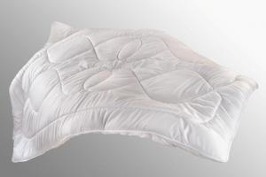 Brotex prikrývka Antistress Thermo 140x220 cm zimná 1860g