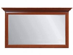 BRW Zrkadlo KENT ELUS 155