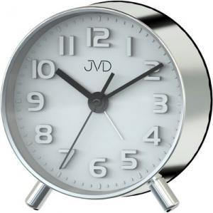 Budík JVD SRP2121.1, 12,5cm