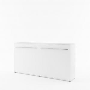 Byvajsnami SK, KOMFORT PRO CP-06, biela