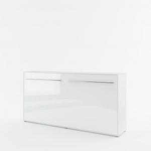 Byvajsnami SK, KOMFORT PRO CP-06, biely lesk