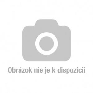 CATA UC-10 ventilátor štandard 01200000