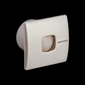 Cata ventilátor Silentis 12 standard