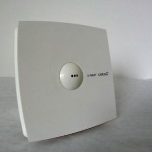 CATA X-Mart 10 Matic ventilátor kúpeľňový axiálny 01016000