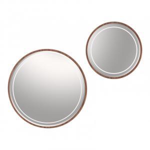CATHERINE  Zrkadlo ku komode