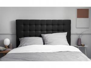 Čelo postele Deismos – 200 × 10 × 120 cm
