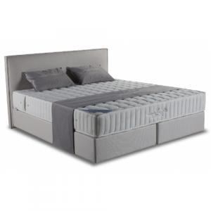 Čelo postele Grace flat