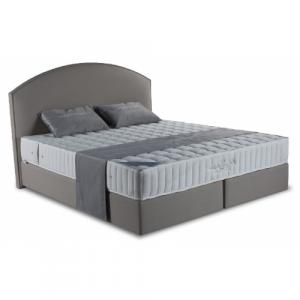 Čelo postele Grace