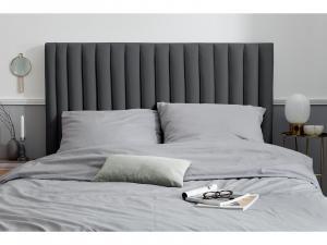 Čelo postele Nj – 200 × 10 × 120 cm