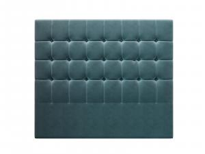 Čelo postele Sol – 160 × 10 × 120 cm