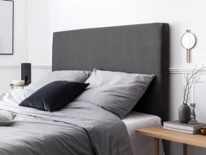 Čelo postele Universe – 140 × 10 × 120 cm