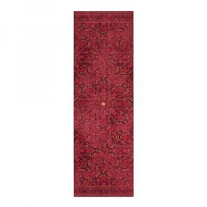 Červený behúň Zala Living Cook & Clean Sabrina, 60×180cm