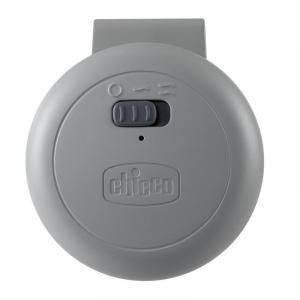 CHICCO - Box vibračný pre Baby Hug a Next2Me - Calmy Wave